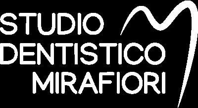 Studio Dentistico Mirafiori